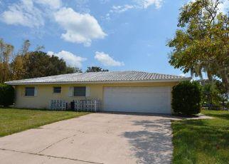Foreclosure  id: 4229105