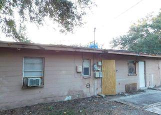 Foreclosure  id: 4229120