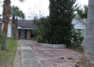 Foreclosure  id: 4229150