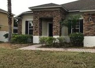 Foreclosure  id: 4229154