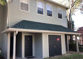 Foreclosure  id: 4229157