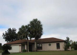 Foreclosure  id: 4229159