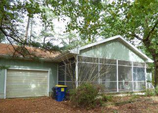 Foreclosure  id: 4229165