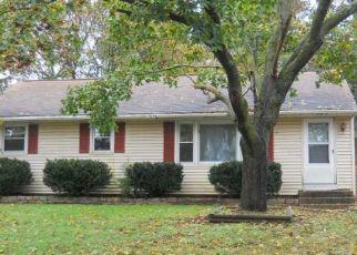 Foreclosure  id: 4229169
