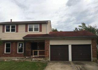 Foreclosure  id: 4229171