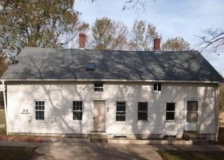 Foreclosure  id: 4229177