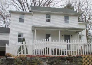 Foreclosure  id: 4229183