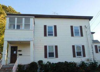 Foreclosure  id: 4229184