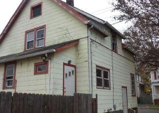 Foreclosure  id: 4229193