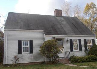 Foreclosure  id: 4229198