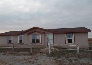 Foreclosure  id: 4229205