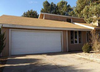 Foreclosure  id: 4229210