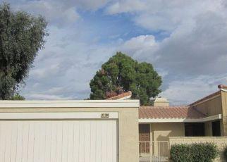 Foreclosure  id: 4229228