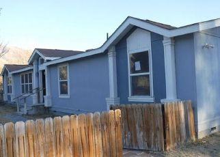 Foreclosure  id: 4229230