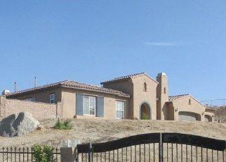 Foreclosure  id: 4229243