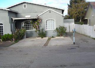 Foreclosure  id: 4229251