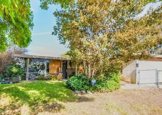 Foreclosure  id: 4229254