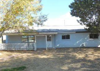 Foreclosure  id: 4229265