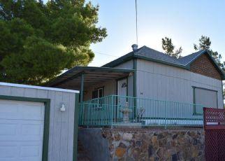 Foreclosure  id: 4229266
