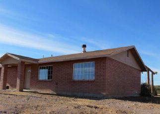Foreclosure  id: 4229270