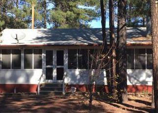 Foreclosure  id: 4229274