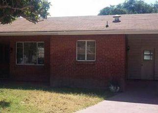 Foreclosure  id: 4229277