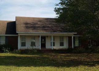 Foreclosure  id: 4229292