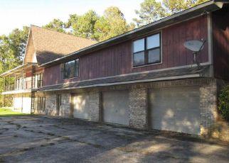 Foreclosure  id: 4229310
