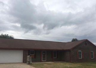 Foreclosure  id: 4229313