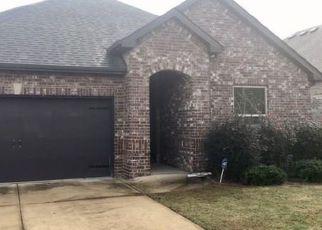 Foreclosure  id: 4229314