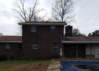 Foreclosure  id: 4229327