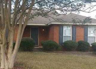 Foreclosure  id: 4229328