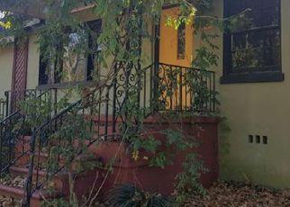 Foreclosure  id: 4229333