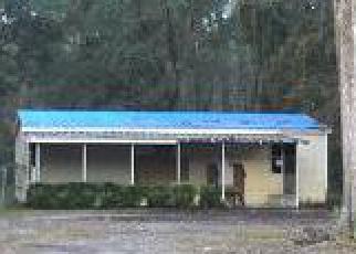 Foreclosure  id: 4229347
