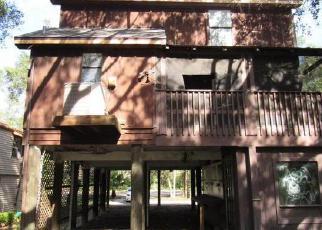 Foreclosure  id: 4229348