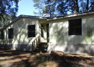 Foreclosure  id: 4229357