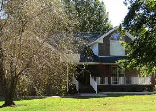 Foreclosure  id: 4229366