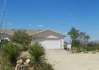 Foreclosure  id: 4229376