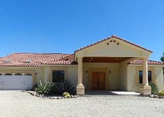 Foreclosure  id: 4229378