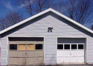 Foreclosure  id: 4229393