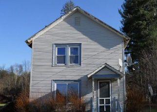 Foreclosure  id: 4229401