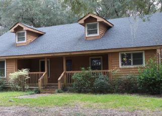 Foreclosure  id: 4229404