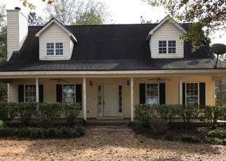 Foreclosure  id: 4229405