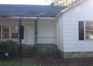 Foreclosure  id: 4229417