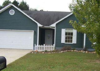 Foreclosure  id: 4229420