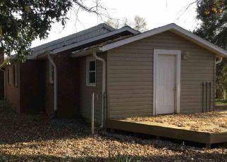 Foreclosure  id: 4229435