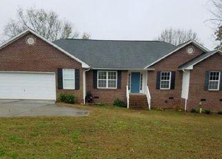 Foreclosure  id: 4229444