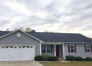 Foreclosure  id: 4229447