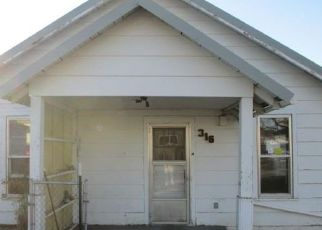 Foreclosure  id: 4229457