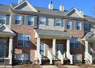 Foreclosure  id: 4229463